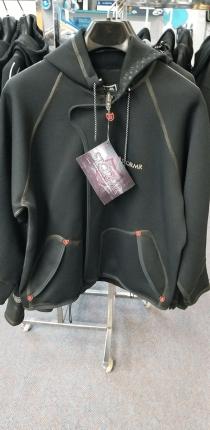 OPEN BOX Stormr Jacket XL