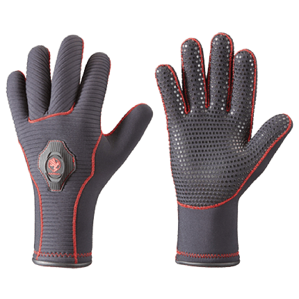 5mm Standard Glove