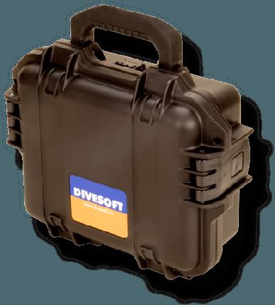 Watertight Case