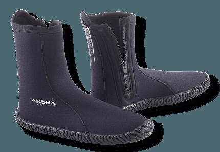 3.5mm Standard Boot