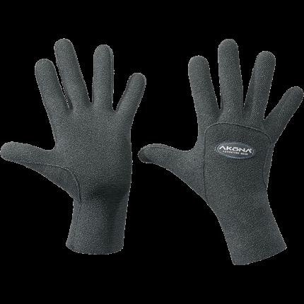 All-ArmorTex Glove