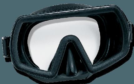 Maui Mask Military