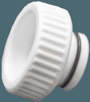 Sensor Saver Plug