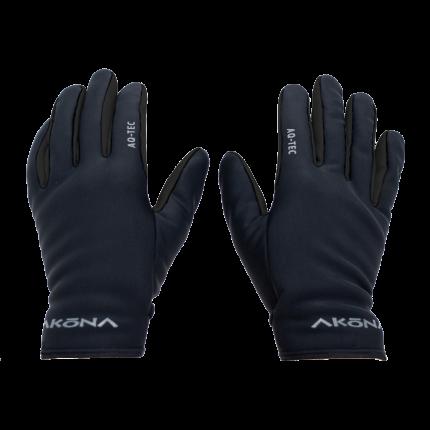 Aq-Tec Gloves