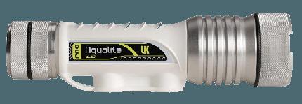 Aqualite Pro Light
