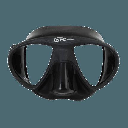 Arc Mask