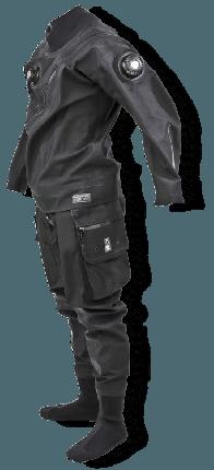 Argonaut Cordura Flex