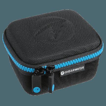 Ballistic Nylon Carrying Case