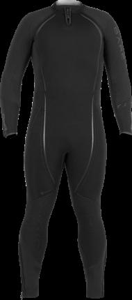 Reactive 7mm Men's Wetsuit 2021