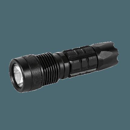BX2 Handheld Light