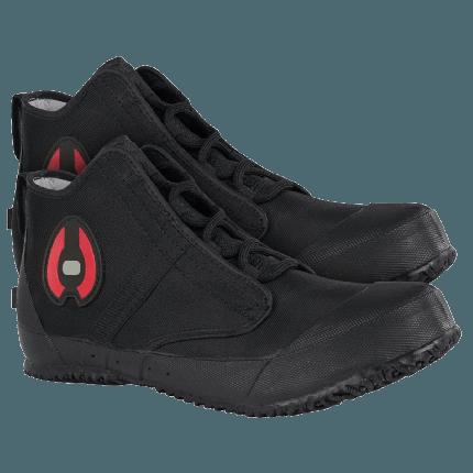 Drysuit Rock Boot