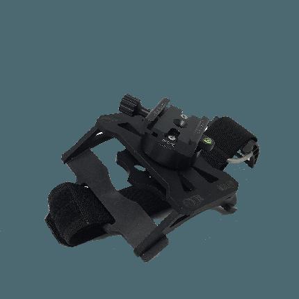Deluxe Swivel Camera Mount