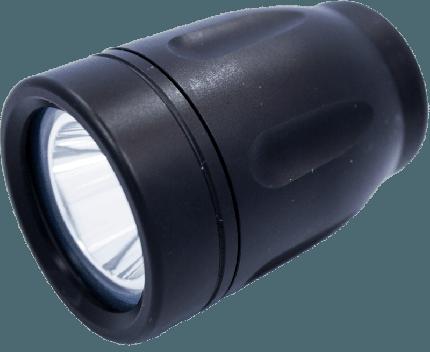 Impact Light Spot Light Head
