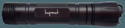 Impact Light Stretch Body
