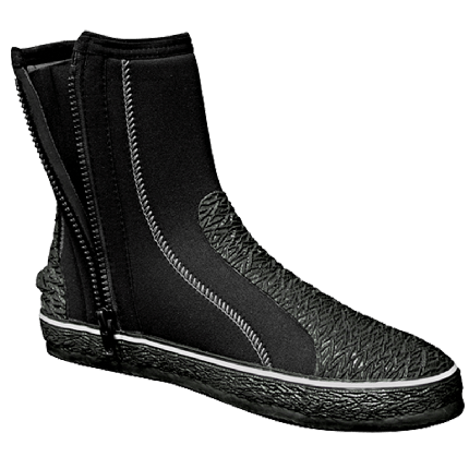 Endura 6.5mm Dive Boot