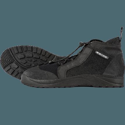 Force 1 Drysuit Boot