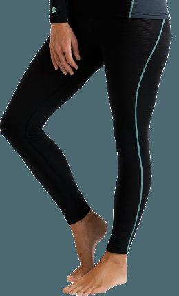 J2 Women's Leggings
