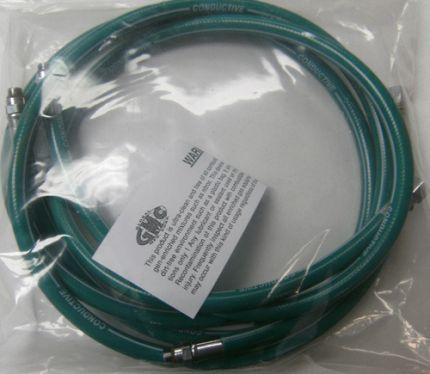 LP40 Green Oxygen Clean