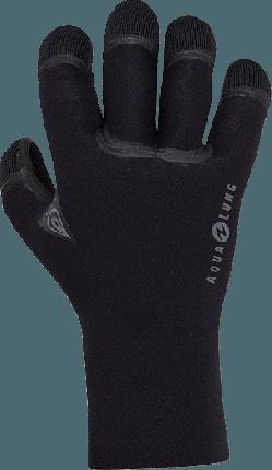 5mm Heat Glove