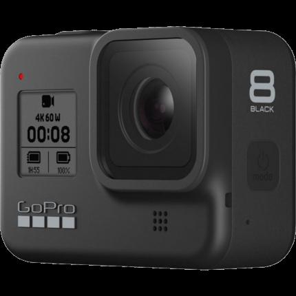 Hero8 Black Camera