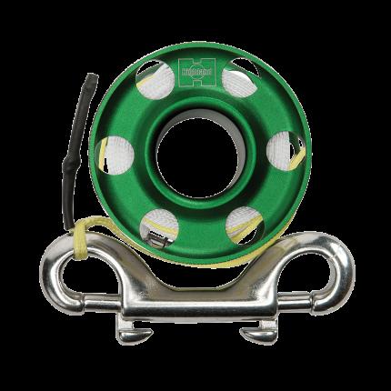 Aluminum Mini Spool