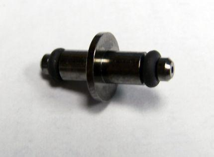 HP Spool w/ Viton O-Rings