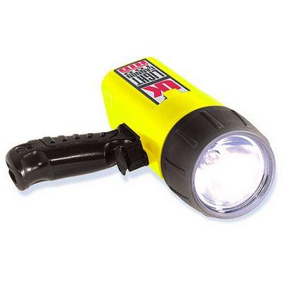 Light Cannon 100