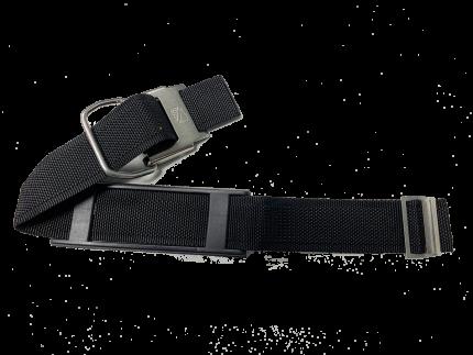 Used Low Profile Cam Strap