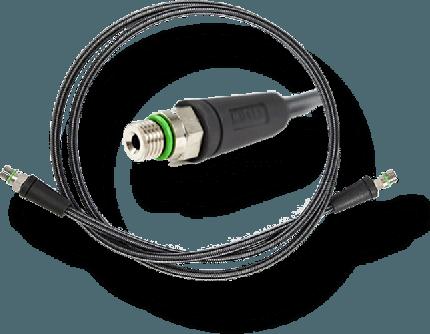 Miflex HIGH Pressure Hoses