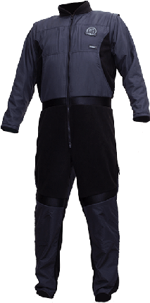 Whites Glacier MK2 Base John or Jacket Undergarments