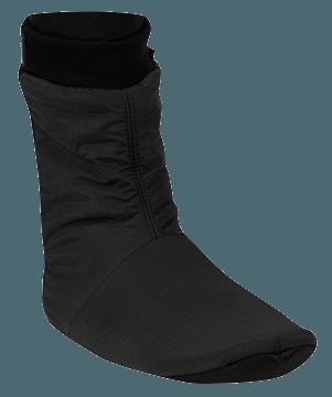Glacier MK3 Socks