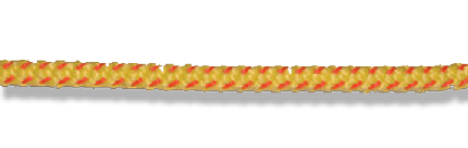 NFPA Rescue Rope