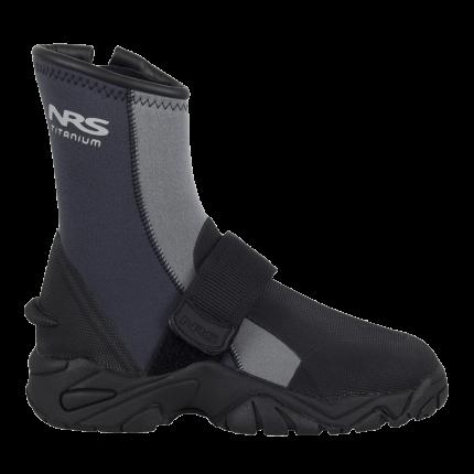 ATB Wetshoes