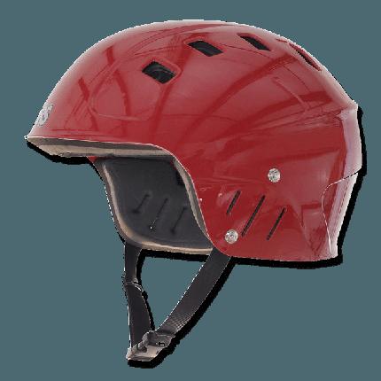 Chaos Helmet - FULL CUT