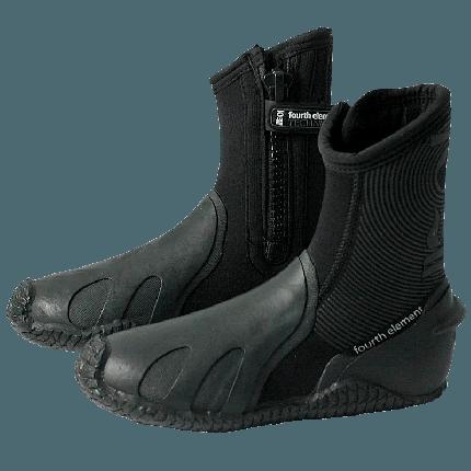 Pelagic 6.5mm Boot
