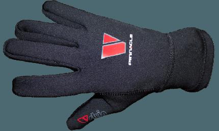 V-Skin Glove