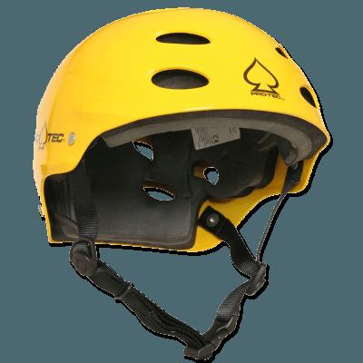 Pro- Tec Ace Water Helmet
