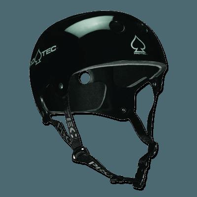 Pro- Tec Old School Wake Helmet