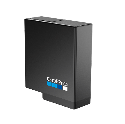 Rechargeable Battery (HERO5 Black)