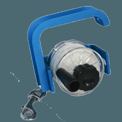 Large Dive Reel