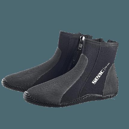 Classic 5mm Neoprene Boot