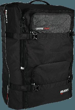 Cruise Roller Backpack