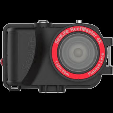 ReefMaster RM-4K Compact Digital Camera
