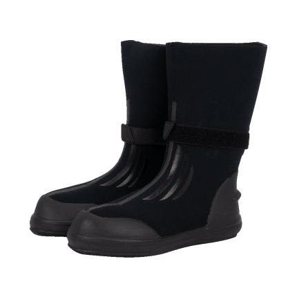 Slim Line Replacement Drysuit Boot