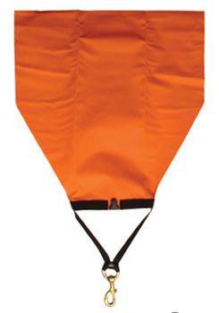 Standard 50lb Liftbag
