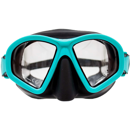 Targa Mask