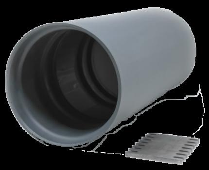 BlackTip Tech Tube Kit