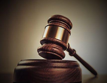 ERD Testifying in Court Online Course