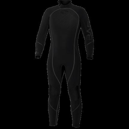 Reactive 7mm Men's Wetsuit
