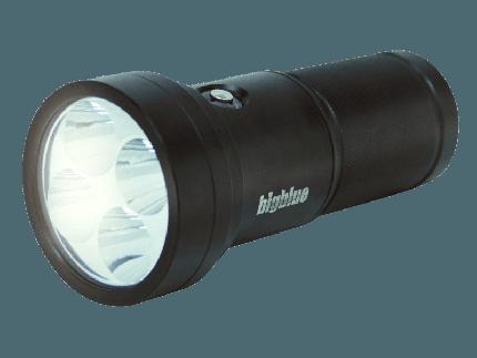 TL4000P Technical Light